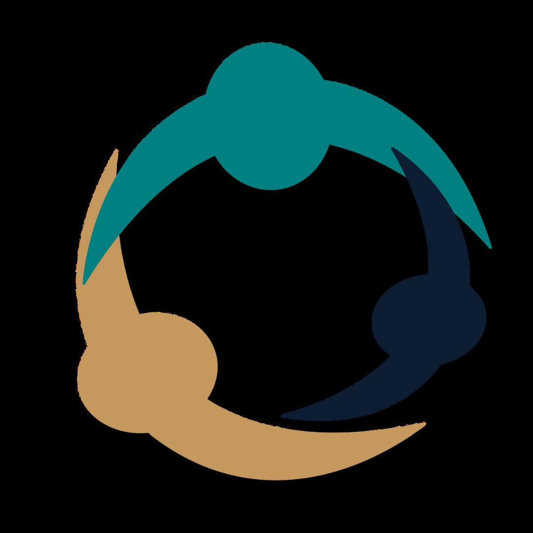 EMDRIA Virtual Conference 2021