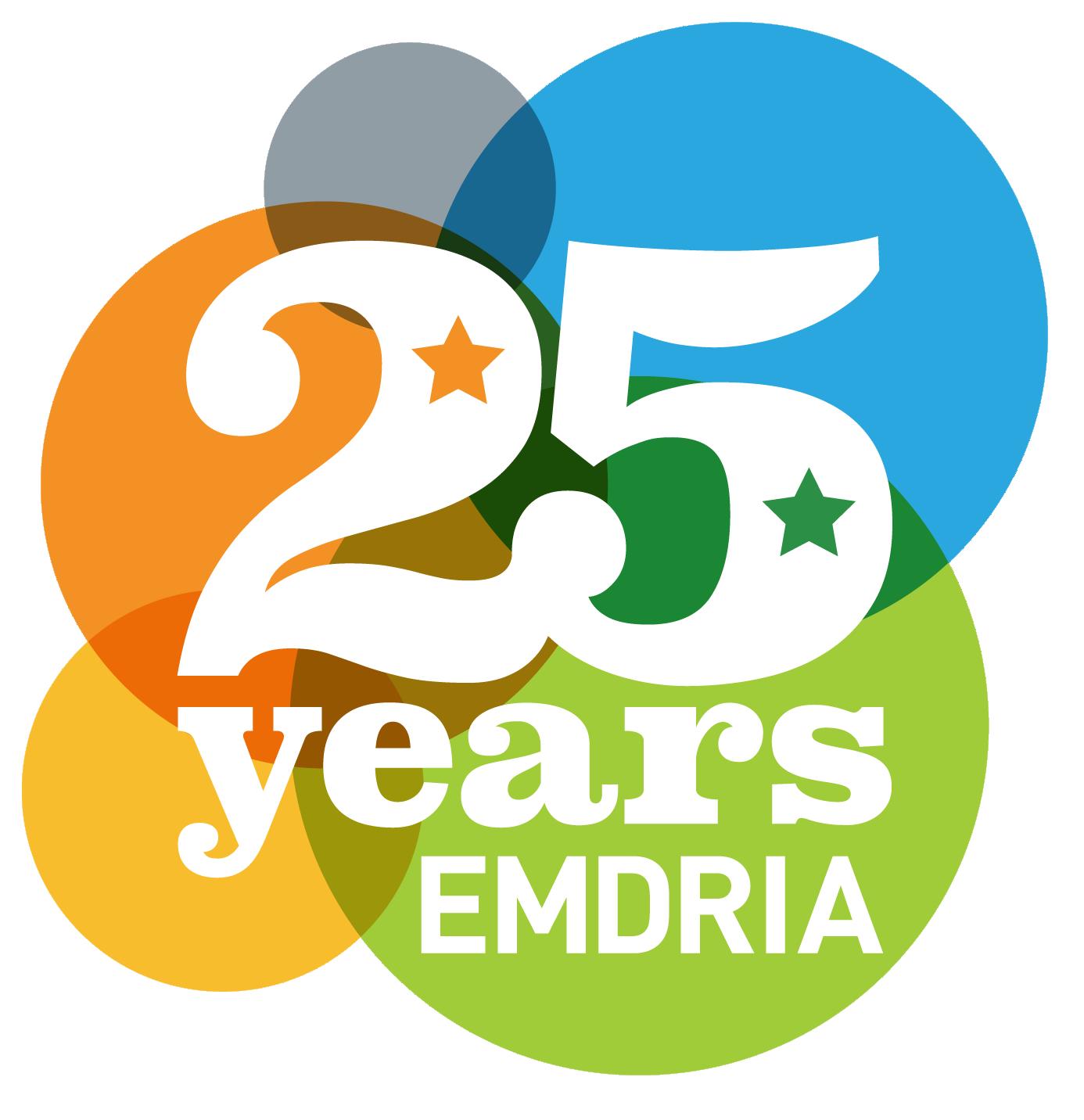 EMDRIA Virtual Conference 2020
