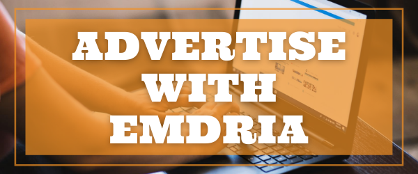 Advertise_EMDRIA
