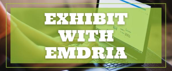 Exhibit_EMDRIA