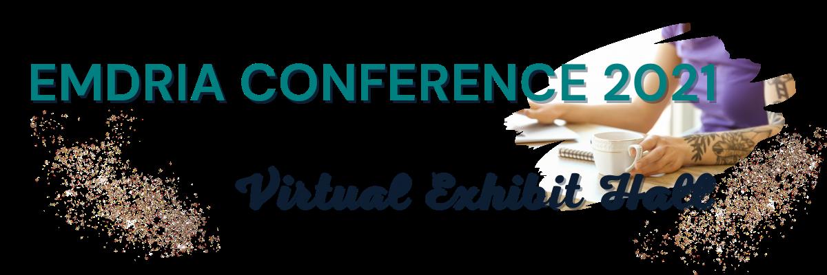 Copy of EMDRIA Virtual Conference 2021 FB